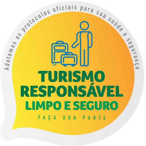 lufthansa-city-center-koglin-viagens-turismo-responsavel-limpo-seguro