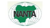 lufthansa-city-center-tifa-travels- nanta-seal