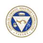 lufthansacity-center-Pan-alliance-panama-camaradecomerciodepanama
