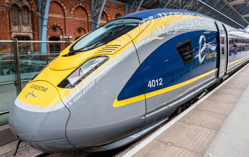 Lufthansa-city-center-trains-and-tours-Tickets-and-rail-passes