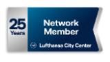 lufthansa-city-center-network-member-25-years