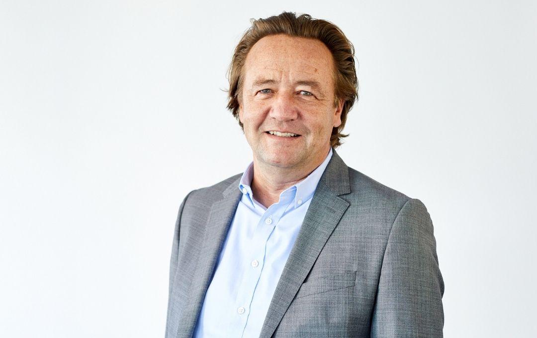 Andreas Giller