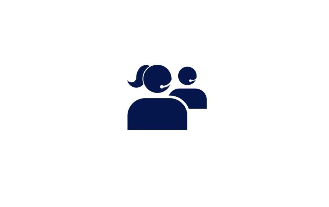 Icon Reiseprofi