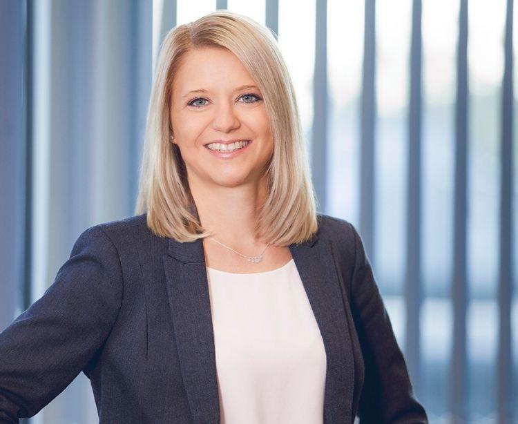 Eva Rieger
