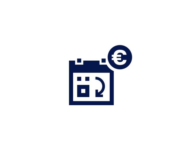 Icon Buchhaltung