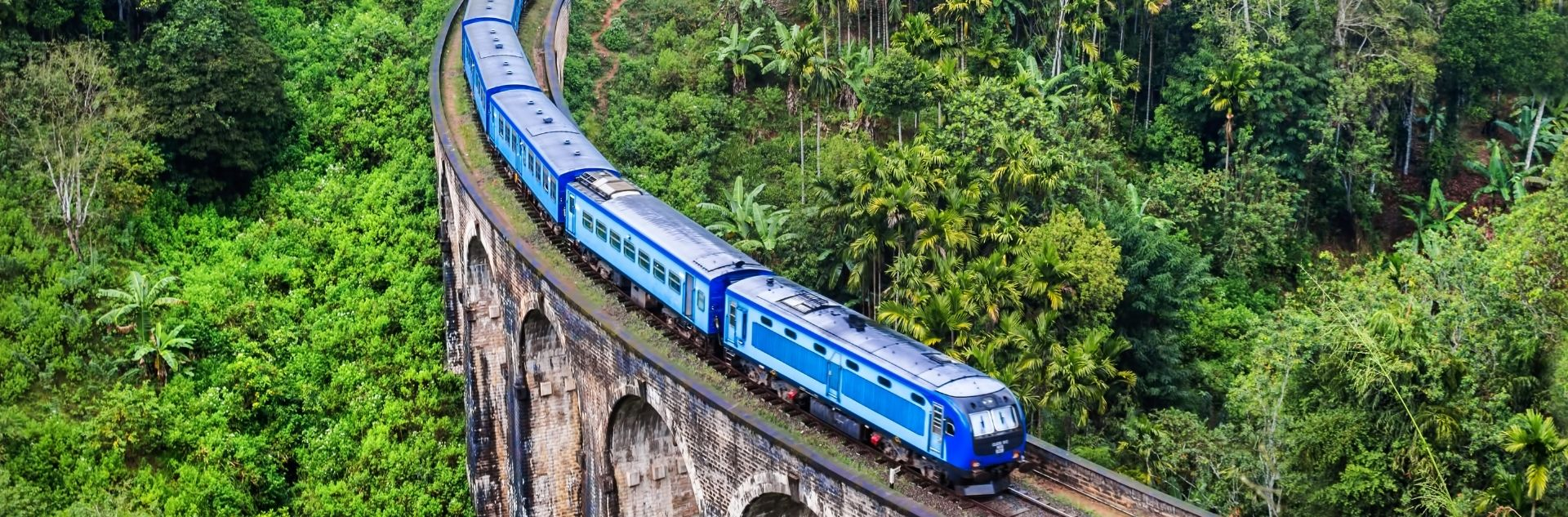 Zug Tee Express Sri Lanka