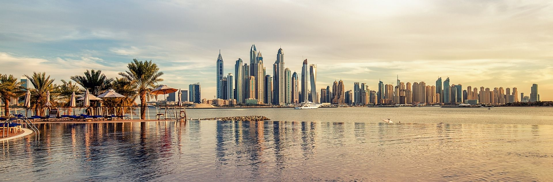 Arabische Emirate
