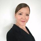 Katrina Helmke