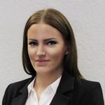 Ann-Sophie Kopecki