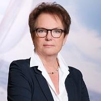 Barbara Streit