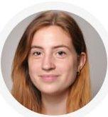 Carla Haug