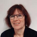Christina Dinser