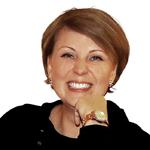 Cynthia Grotz