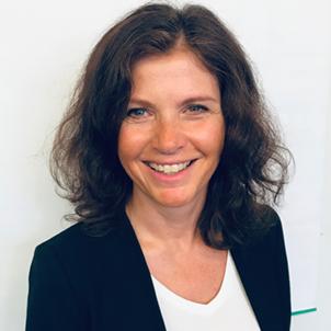 Susanne Alex