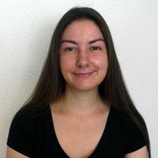 Isabell Lehmann