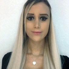 Laura Iwan