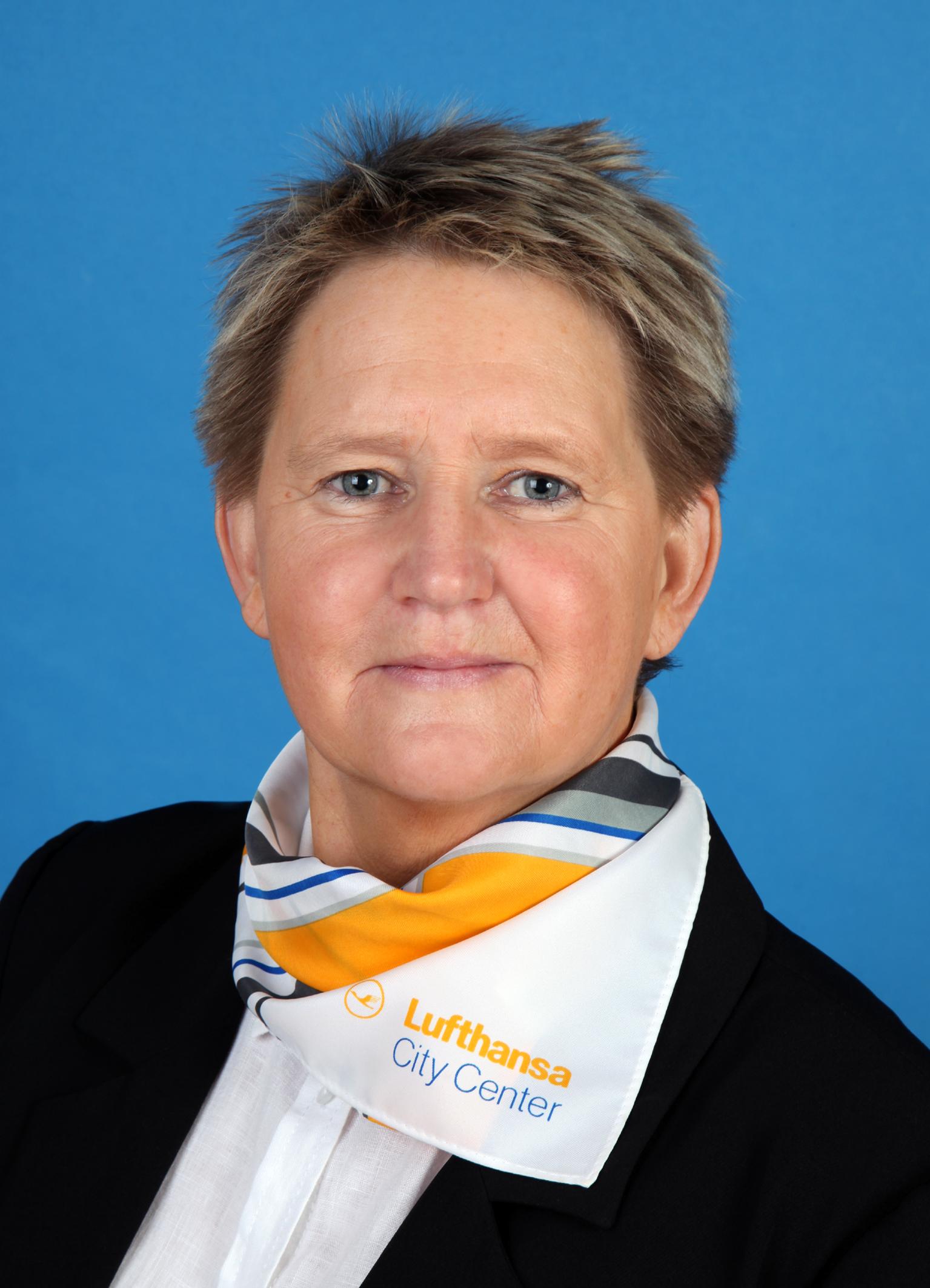 Angelika Dykow