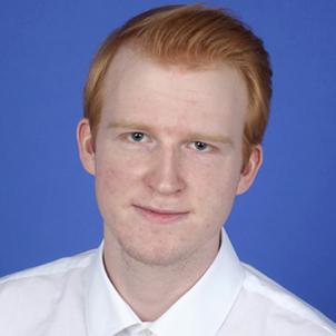 Fabian Bornemann