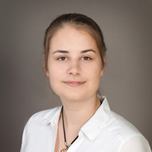 Larissa Wershofen