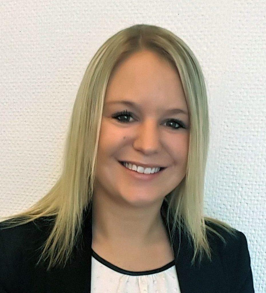 Sandra Klöpfer