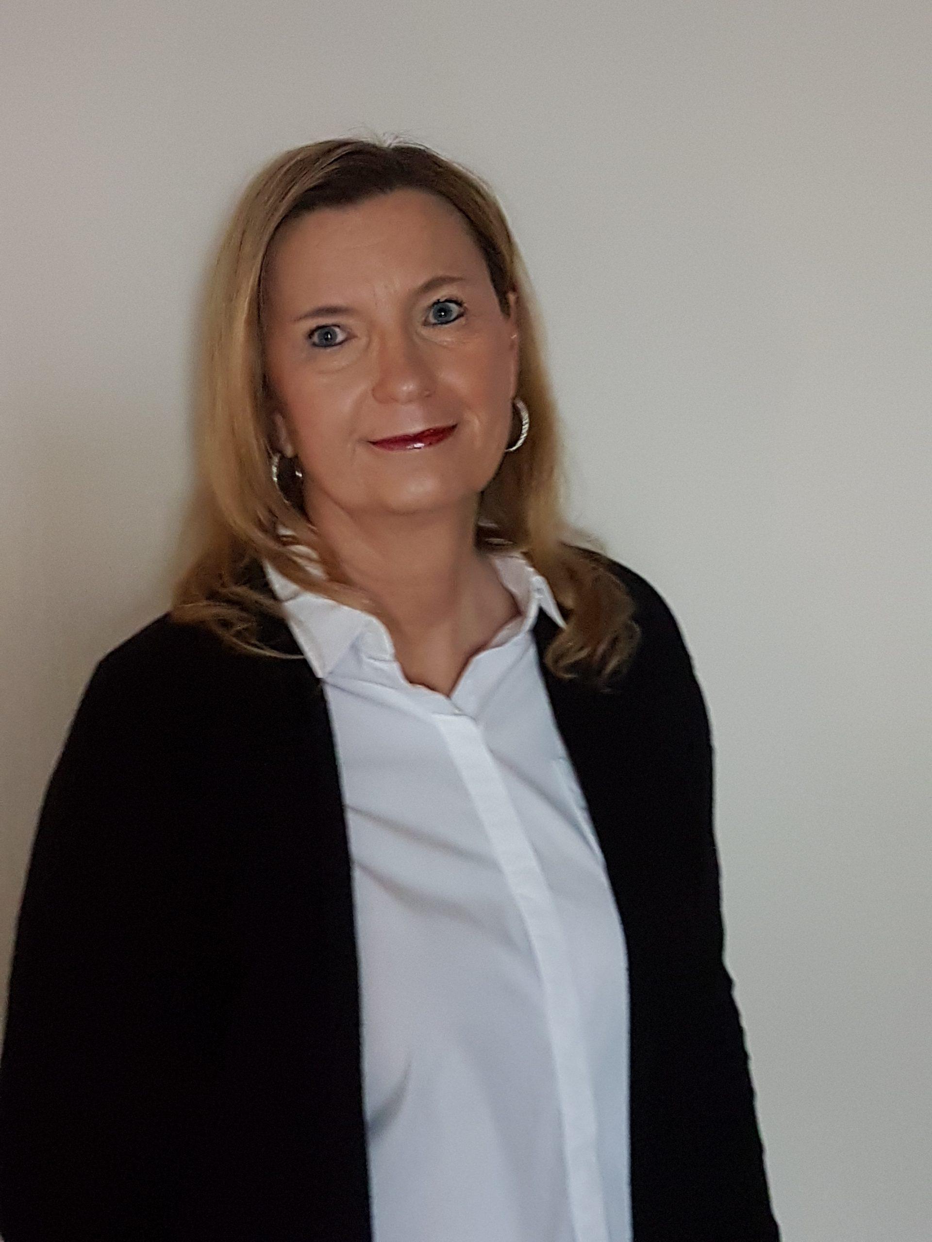 Anke Prühs-Krüger