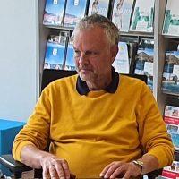 Emil Schniewind