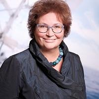 Marion Campmann