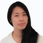Monika Huynh