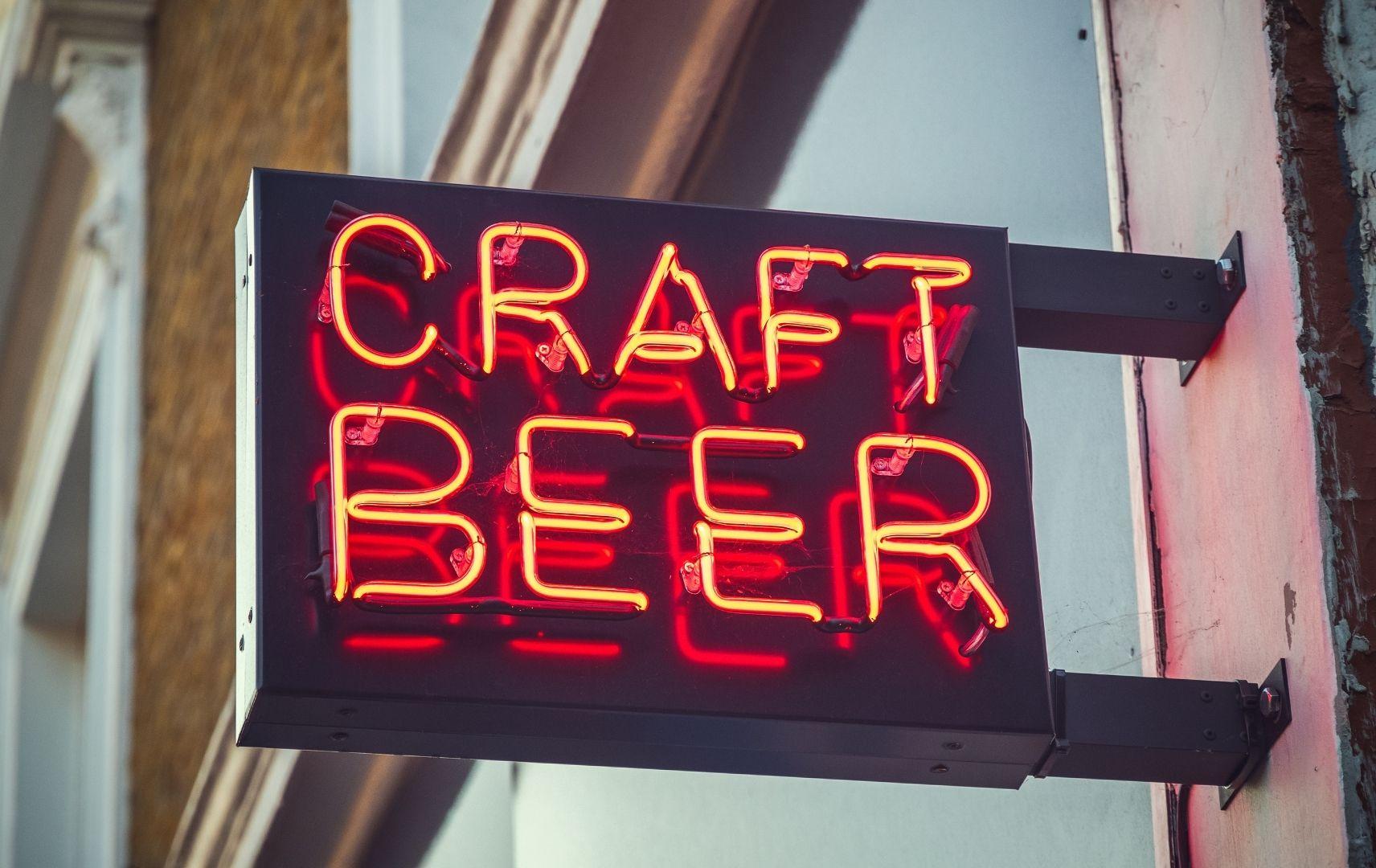 Philadelphia, Craft Beer