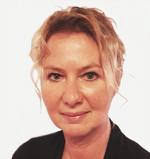 Petra Brander