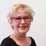 Ursula Wiehler
