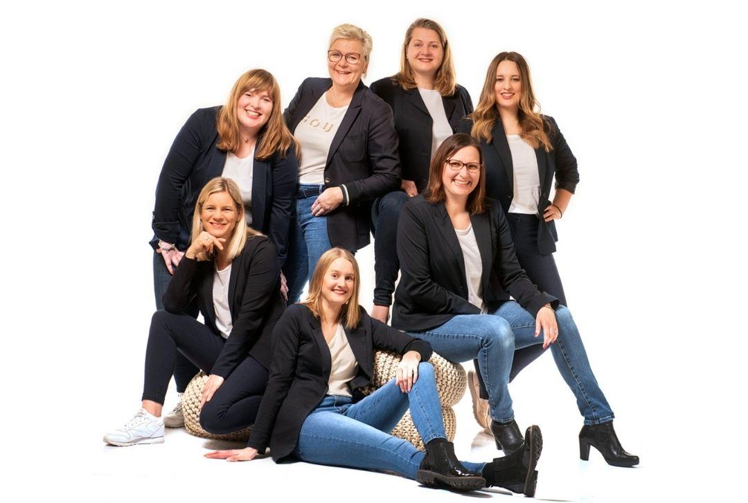Team Optimal Reisen Wilhelmshaven