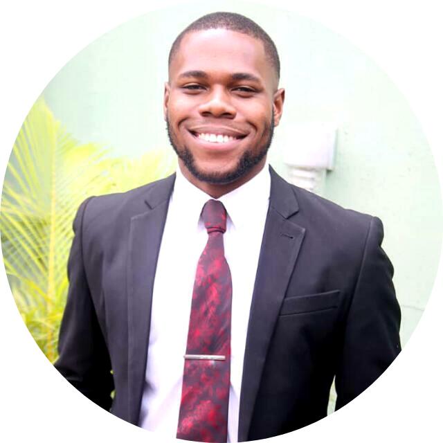 Allwell Agwu-Okoro