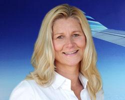 Christiane Dresen