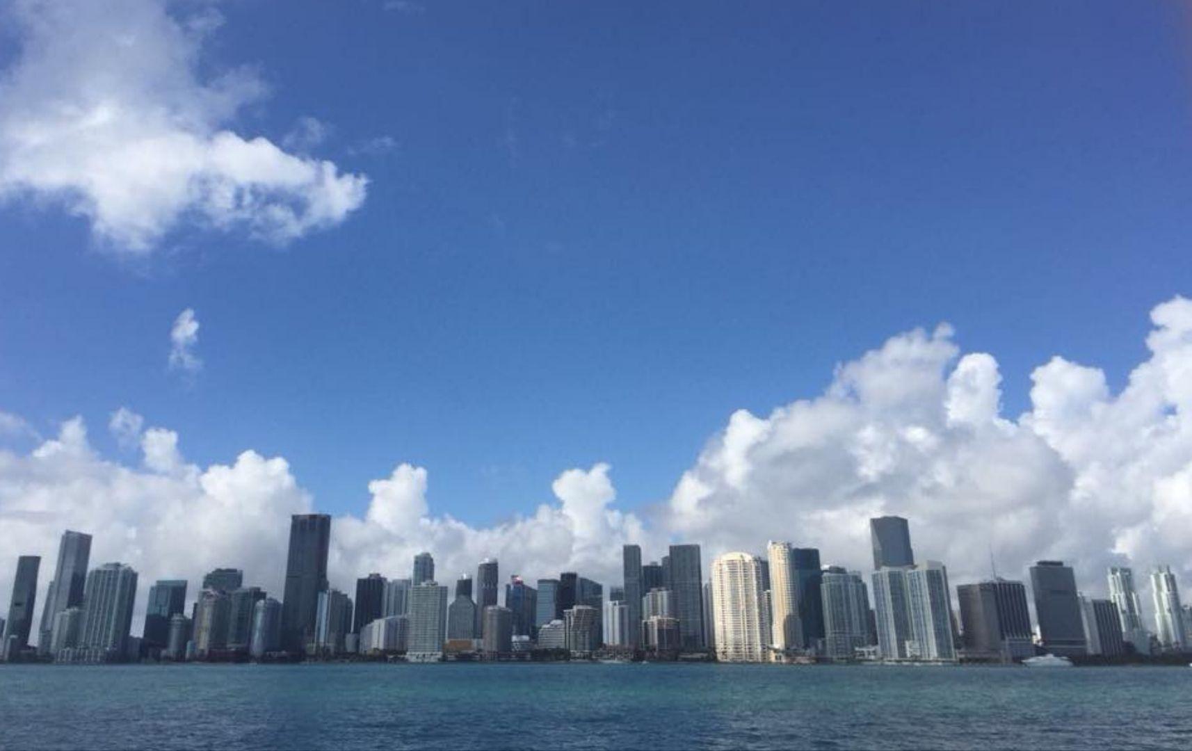 Florida USA Reisebericht