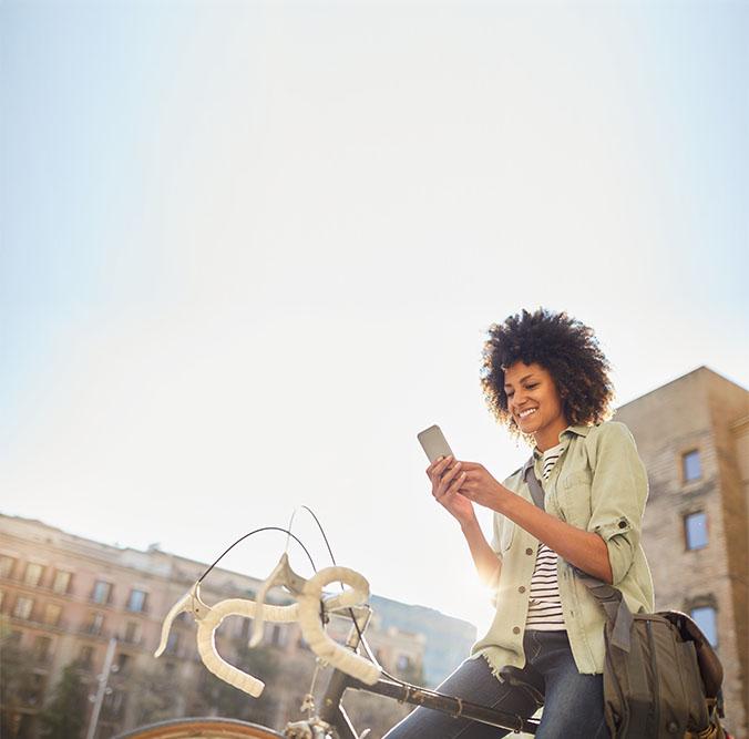 Fragen der Zeit: Gibt's Click & Collect eigentlich auch für Reisemomente?