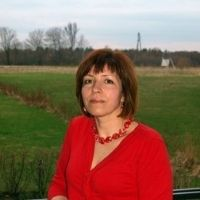 Julia Sarapuu