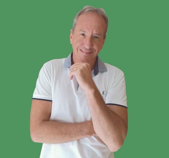 Marc De Swart