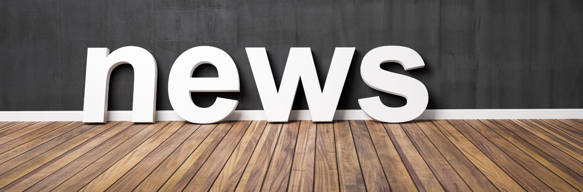 Geschäftsreisen Trends & News