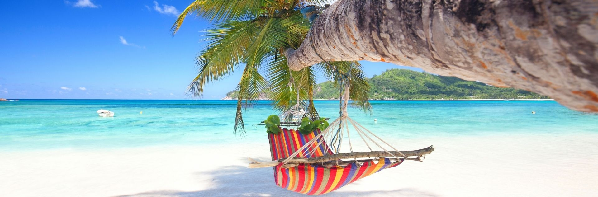 Reisetipps von der Karibik bis ins Allgäu entdecken