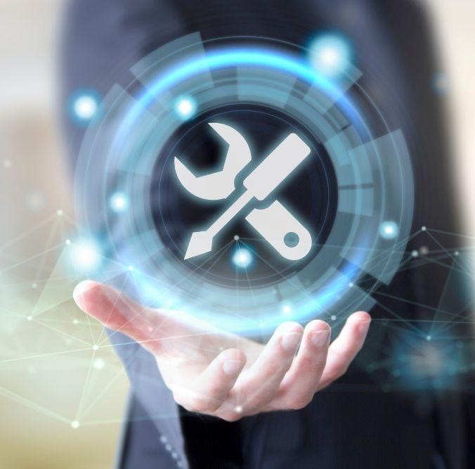 Services & Tools: Ihre kompententen Partner auf Geschäftsreisen