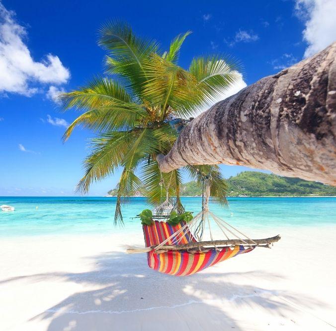 Urlaubsparadiese entdecken mit den LCC Reisetipps