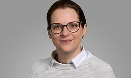 Verena Werner