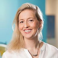 Christina Wulf-Moorkamp