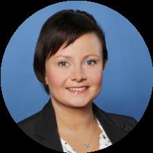 Mandy Czychowski
