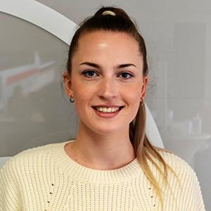 Nicole Bartels