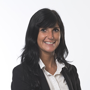 Sonia Fiedler