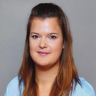 Jessica Grathwol