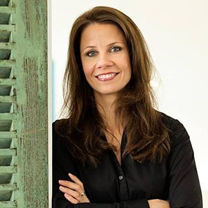 Nina Orschel