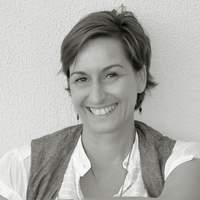 Britta Grigoleit von Iberostar